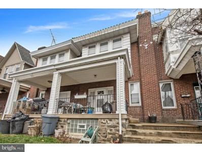 7216 Glenloch Street, Philadelphia, PA 19135 - MLS#: 1000322242