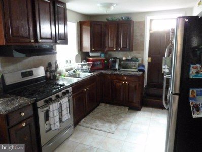 918 Light Street UNIT A, Baltimore, MD 21230 - MLS#: 1000322352