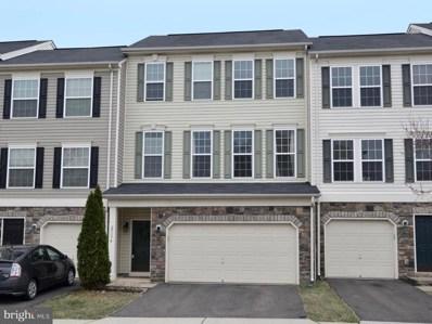 25174 Quartzite Terrace, Aldie, VA 20105 - MLS#: 1000322398