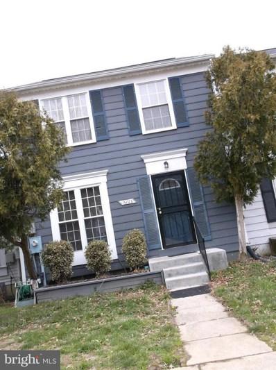 15728 Piller Lane, Bowie, MD 20716 - MLS#: 1000322414