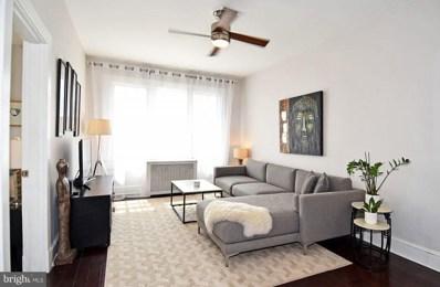 3001 Porter Street NW UNIT 301, Washington, DC 20008 - MLS#: 1000322440