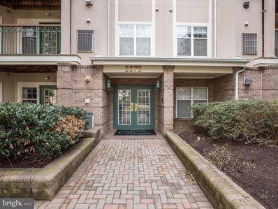 5573 Seminary Road UNIT 202, Falls Church, VA 22041 - MLS#: 1000322642