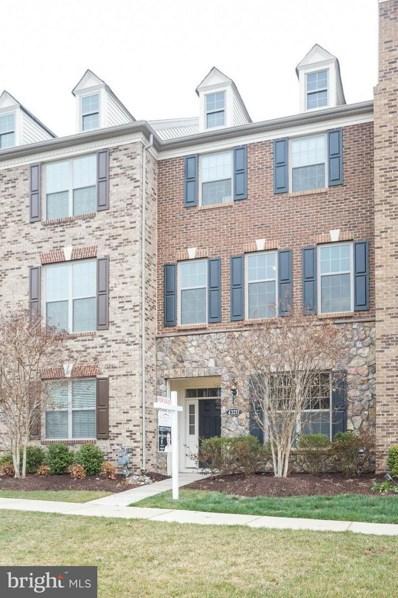 43211 Depascale Square, Ashburn, VA 20148 - MLS#: 1000322644