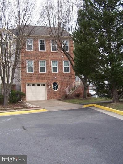 6300 Sharps Drive, Centreville, VA 20121 - MLS#: 1000322692