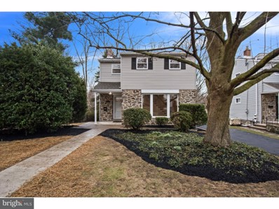 61 Colonial Drive