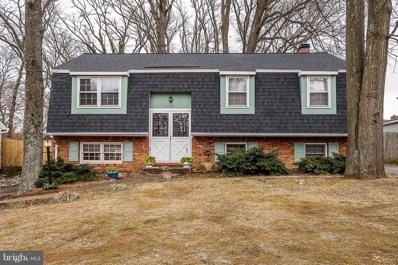1207 Green Holly Drive, Annapolis, MD 21409 - MLS#: 1000322924