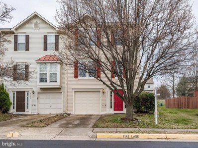 43176 Gatwick Square, Ashburn, VA 20147 - MLS#: 1000322940