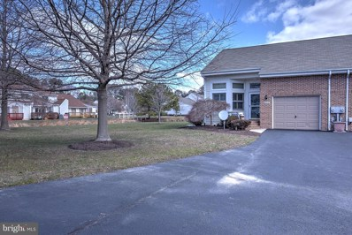 6006 Bridgepointe Drive, Chester, MD 21619 - MLS#: 1000322974