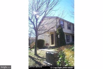 7223 Carved Stone, Columbia, MD 21045 - MLS#: 1000323052