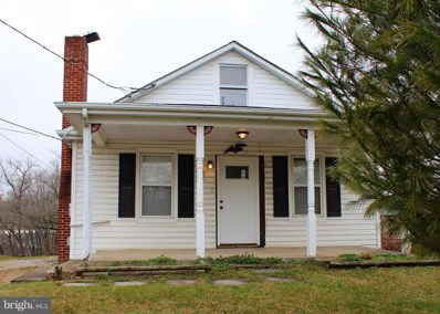 2744 Cedarhurst Road, Finksburg, MD 21048 - MLS#: 1000323060