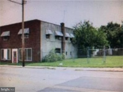 4010-12 N Market Street, Wilmington, DE 19802 - MLS#: 1000323087