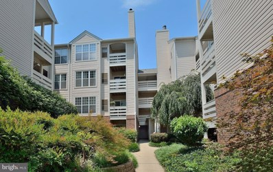 244 Reynolds Street UNIT 411, Alexandria, VA 22304 - MLS#: 1000323124