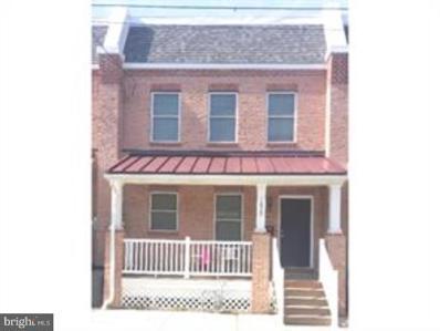 1820 W 3RD Street, Wilmington, DE 19805 - MLS#: 1000323131