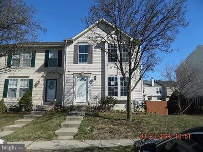 12 Ketch Cay Court, Baltimore, MD 21220 - #: 1000323274
