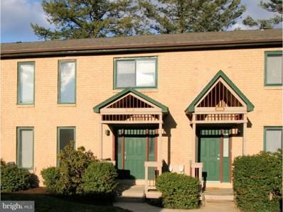 5502 Highland Court, Wilmington, DE 19802 - MLS#: 1000323339