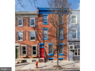 2403 Lombard Street, Philadelphia, PA 19146 - MLS#: 1000323846