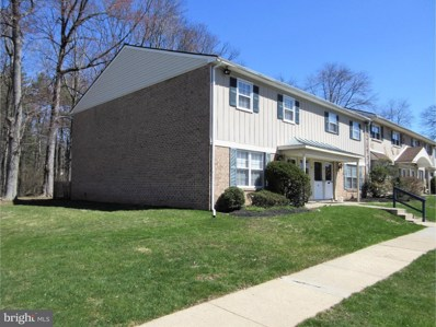 23 Shannon Drive, North Wales, PA 19454 - MLS#: 1000324048