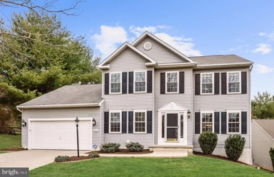 6501 Great Drum Circle, Columbia, MD 21044 - MLS#: 1000324098