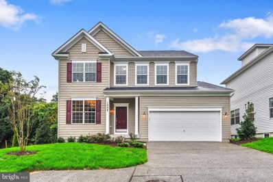 1248 Annapolis Road, Odenton, MD 21113 - #: 1000324162