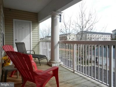 42539 Mayflower Terrace UNIT 302, Ashburn, VA 20148 - MLS#: 1000324292