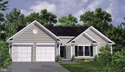 -Lot 1  Stonehouse Mountain Road, Culpeper, VA 22701 - #: 1000324582