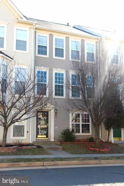 44186 Suscon Square, Ashburn, VA 20147 - MLS#: 1000324632