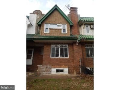 1440 Lardner Street, Philadelphia, PA 19149 - MLS#: 1000324784