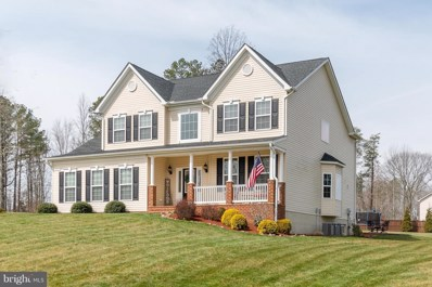 39899 Grandview Haven Drive, Mechanicsville, MD 20659 - MLS#: 1000324800