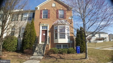 17632 Basalt Way, Hagerstown, MD 21740 - MLS#: 1000324846