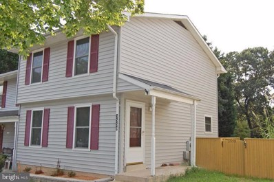 3559 Brickwall Lane, Pasadena, MD 21122 - MLS#: 1000325112