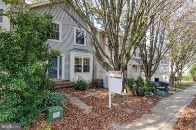 12178 Springwoods Drive, Woodbridge, VA 22192 - MLS#: 1000325118