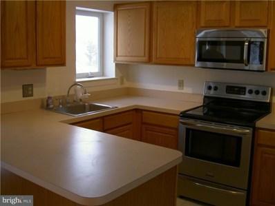 7506 Pleasant Court, Wilmington, DE 19802 - MLS#: 1000325195