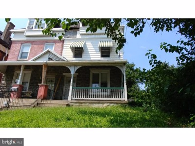 147 E Walnut Lane, Philadelphia, PA 19144 - #: 1000325302