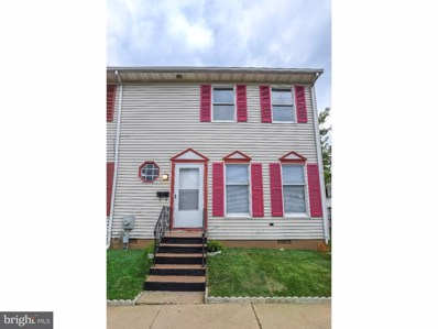 1200 Apple Street, Wilmington, DE 19801 - MLS#: 1000325385
