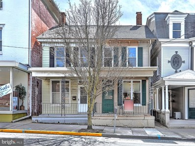 78 E Main Street, Dallastown, PA 17313 - MLS#: 1000325418