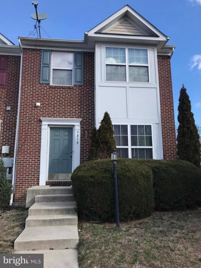 7014 Chadds Ford Drive, Brandywine, MD 20613 - MLS#: 1000325432
