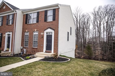 2476 Jostaberry Way, Odenton, MD 21113 - MLS#: 1000325724