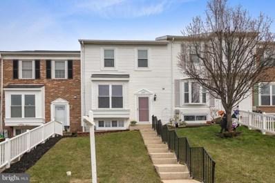 2027 Putnam Road, Baltimore, MD 21227 - MLS#: 1000325752