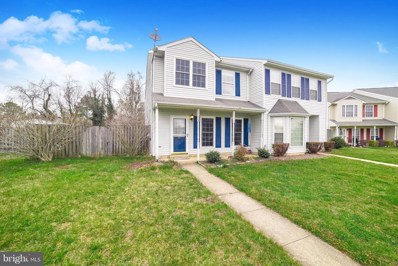 22099 Saint Clements Circle, Great Mills, MD 20634 - MLS#: 1000325826