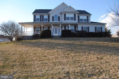 156 Wampee Court, Westminster, MD 21157 - MLS#: 1000325870