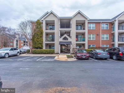 3306 Wyndham Circle UNIT 129, Alexandria, VA 22302 - MLS#: 1000325920