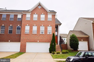 20946 Duryea Terrace, Ashburn, VA 20147 - MLS#: 1000325946