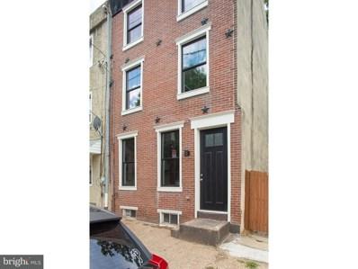 2312 Coral Street, Philadelphia, PA 19125 - MLS#: 1000326102
