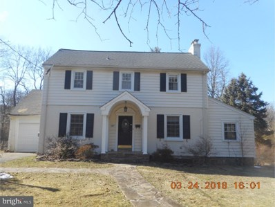 1507 River Road, Wilmington, DE 19809 - MLS#: 1000326162