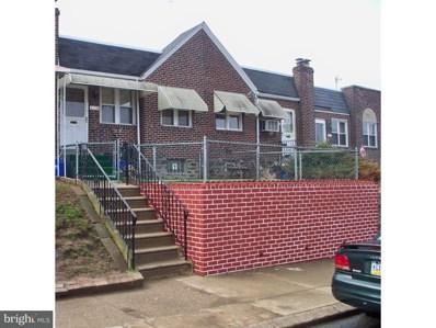5119 Erdrick Street