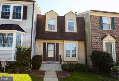 14426 Salisbury Plain Court, Centreville, VA 20120 - MLS#: 1000326316