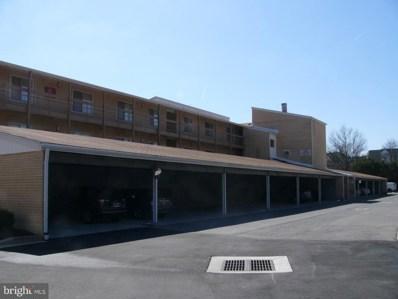 15101 Glade Drive UNIT 10-2B, Silver Spring, MD 20906 - MLS#: 1000326358