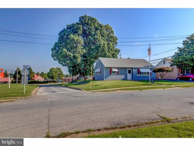 3 Paul Road, New Castle, DE 19720 - MLS#: 1000326387