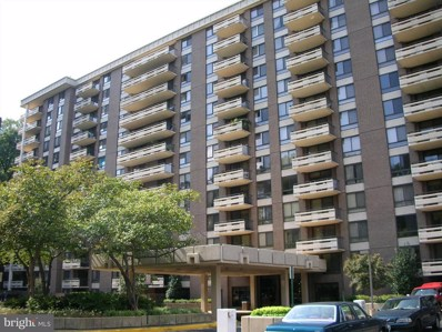 1808 Old Meadow Road UNIT 603, Mclean, VA 22102 - MLS#: 1000326464
