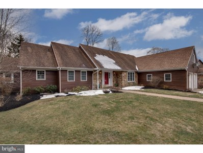 5 Bustleton Pike, Churchville, PA 18966 - MLS#: 1000326566